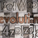 La Stampa Invenzione dell'uomo e conseguente evoluzione