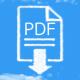 Il PDF festeggia 28 anni- Il rivoluzionario formato digitale